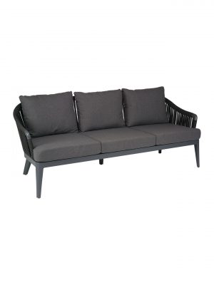 Vero Beach 3-seat Sofa