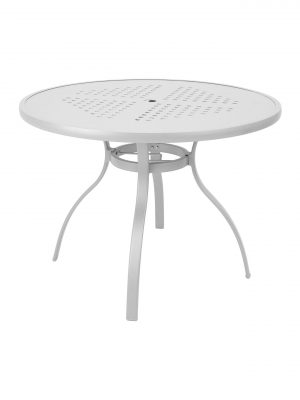 Redington Table