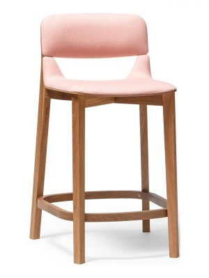 leaf-barstool-upholstered