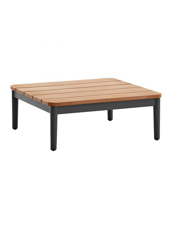 rugby-coffee-table