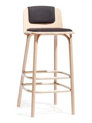 split-barstool-upholstered